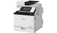 Canon imageRUNNER ADVANCE C356i 1200 x 1200DPI Laser A4 35ppm Wi-Fi