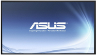 ASUS SIC1208578LCD0 Display ricambio per notebook