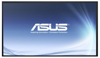 ASUS SIC1208612LCD0 Display ricambio per notebook