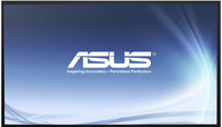 ASUS SIC1209254LCD0 Display ricambio per notebook