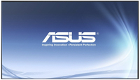 ASUS SIC1209283LCD0 Display ricambio per notebook