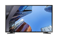 "Samsung HG49EE460HK 49"" Full HD Nero LED TV"