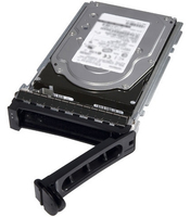 "DELL 400-ARRJ 400GB 2.5"" Serial ATA III drives allo stato solido"