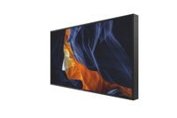 Philips Signage Solutions Display H-Line 55BDL3002H/00