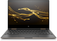 "HP Spectre x360 13-ae040ca 1.6GHz i5-8250U 13.3"" 1920 x 1080Pixel Touch screen Argento Ibrido (2 in 1)"