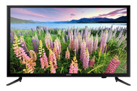 "Samsung UA40J5200AR 40"" Full HD Smart TV Wi-Fi Nero LED TV"