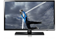 "Samsung UA32FH4003E 32"" HD Nero LED TV"