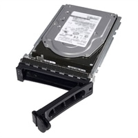 DELL 400-APGL 900GB SAS disco rigido interno