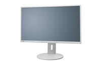 "Fujitsu B27-8 TE Pro 27"" Full HD IPS Grigio Piatto monitor piatto per PC"