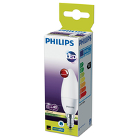 Philips A oliva (regolabile) 8718696693056