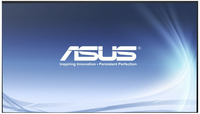 ASUS SIC1211624LCD0 Display ricambio per notebook