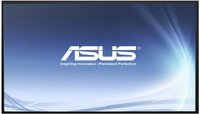 ASUS SIC1211743LCD0 Display ricambio per notebook