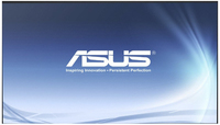 ASUS SIC1212825LCD0 Display ricambio per notebook