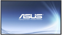 ASUS SIC1212854LCD0 Display ricambio per notebook