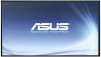 ASUS SIC1213404LCD0 Display ricambio per notebook