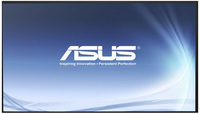 ASUS SIC1213425LCD0 Display ricambio per notebook
