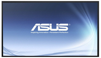 ASUS SIC1213624LCD0 Display ricambio per notebook