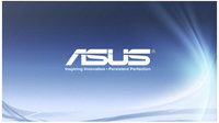 ASUS SIC1213640LCD0 Display ricambio per notebook