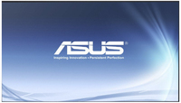 ASUS SIC1214000LCD0 Display ricambio per notebook