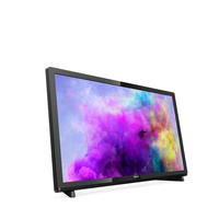 Philips TV LED ultra sottile Full HD 22PFT5403/12