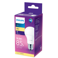 Philips Lampadina 8718696753521