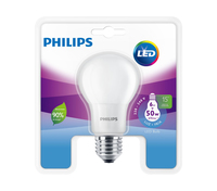 Philips Lampadina 8718696545669
