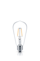Philips Lampadina 6947939118670