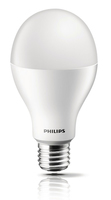 Philips Lampadina 8718696463208