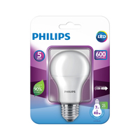 Philips Lampadina 8718696529164