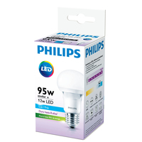 Philips Lampadina 8718696717929