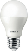 Philips Lampadina 8718696463123