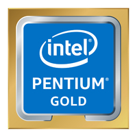CPU INTEL 1151 G5400 GOLD 3.7GHZ BOX