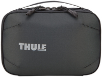 Thule Subterra PowerShuttle Nero