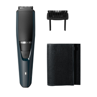 Philips BEARDTRIMMER Series 3000 BT3212/14 tagliacapelli