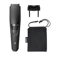Philips BEARDTRIMMER Series 3000 BT3227/14 tagliacapelli