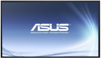 ASUS SIC1216627LCD0 Display ricambio per notebook