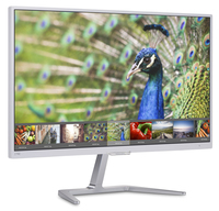 Philips 276E7QSW/93 monitor piatto per PC