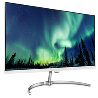 Philips 276E8FJAW/93 monitor piatto per PC