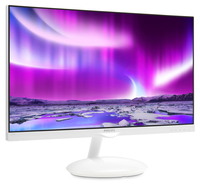 Philips Moda 275C5QGSWI/93 monitor piatto per PC