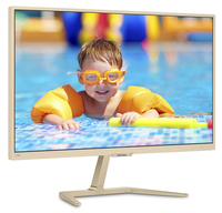 Philips 276E7QSH/93 monitor piatto per PC