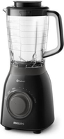 Philips Viva Collection HR2157 frullatore