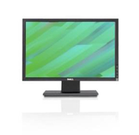 "DELL 1909W 19"" HD TN Nero Piatto monitor piatto per PC"