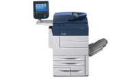 Xerox Color C70 2400 x 2400DPI Laser A3 75ppm