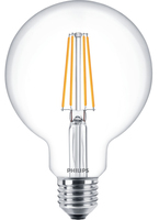 Philips Classic 8718696742716 7W E27 A++ Bianco caldo lampada LED energy-saving lamp