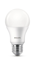 Philips Lampadina (int. reg.) 8718696769461