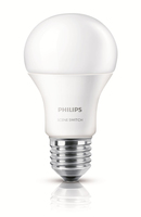 Philips 8718696748329 15W E27 A+ Bianco lampada LED energy-saving lamp