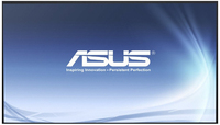 ASUS SIC1216861LCD0 Display ricambio per notebook