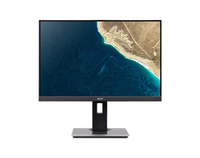 Acer B7 B247Y bmiprx LED display 60.5 cm (23.8