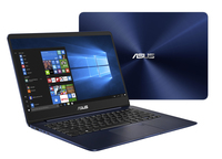 https://www.aldatho.be/asus-zenbook-ux430ua-gv264t-be-1-80ghz-i7-8550u-14-1920-x-1080pixels-blauw-notebook