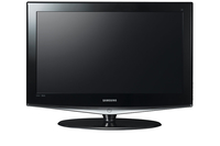 "Samsung LE-37R72B 37"" Full HD Nero TV LCD"